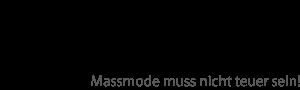 BW Mode GmbH