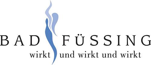 Kur- & GästeService Bad Füssing