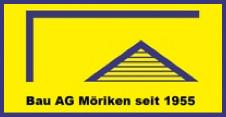 Bau AG Möriken