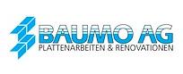 Baumo AG