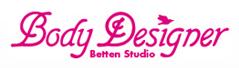 Body Designer Betten Studio