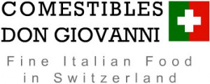 Don Giovanni AG
