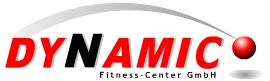 Dynamic Fitness-Center GmbH