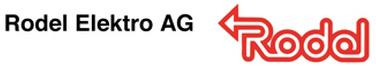 Elektro Rodel AG