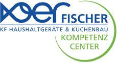 Fischer KF Haushaltgeräte & Küchenbau