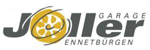 Garage Joller GmbH