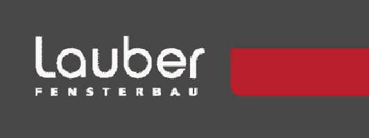 Gregor Lauber Fensterbau GmbH