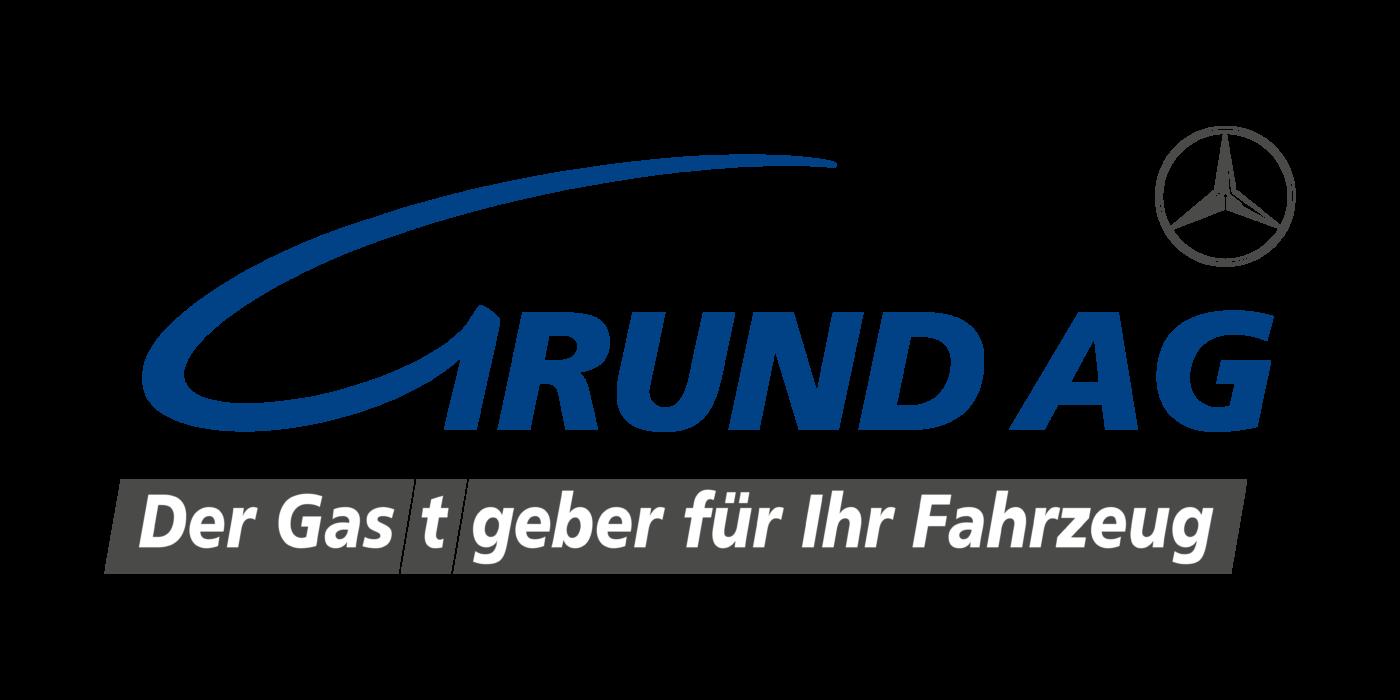 Grund AG Fahrzeuge