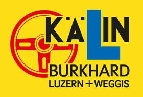 Kälin & Burkhard AG