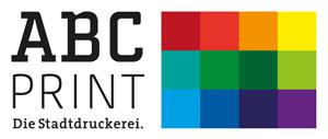 ABC Print GmbH