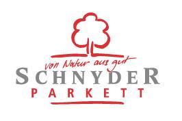 Schnyder Parkett GmbH