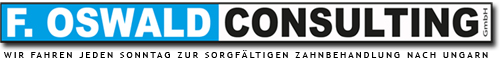 F. Oswald Consulting GmbH