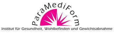 ParaMediForm Frauenfeld