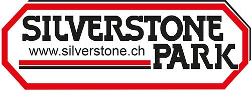 Silverstone Park AG