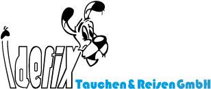 Idefix Tauchen & Reisen GmbH