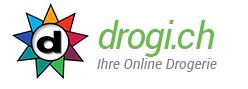 drogi Drogerie Giger GmbH