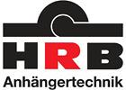 HRB Heinemann AG