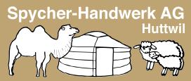 Luzerner Höhenklinik Montana LHM