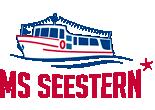 Motorschiff Seestern