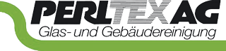 Perltex AG