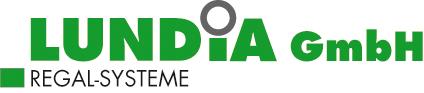 LUNDiA® GmbH