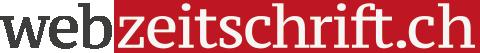 webzeitschrift.ch