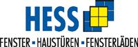 Hess Fenster AG