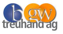 BGW Treuhand AG
