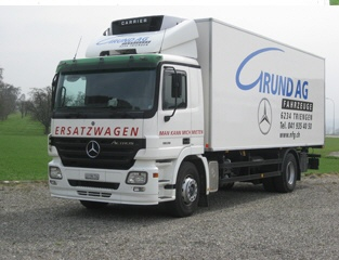 actros1table50