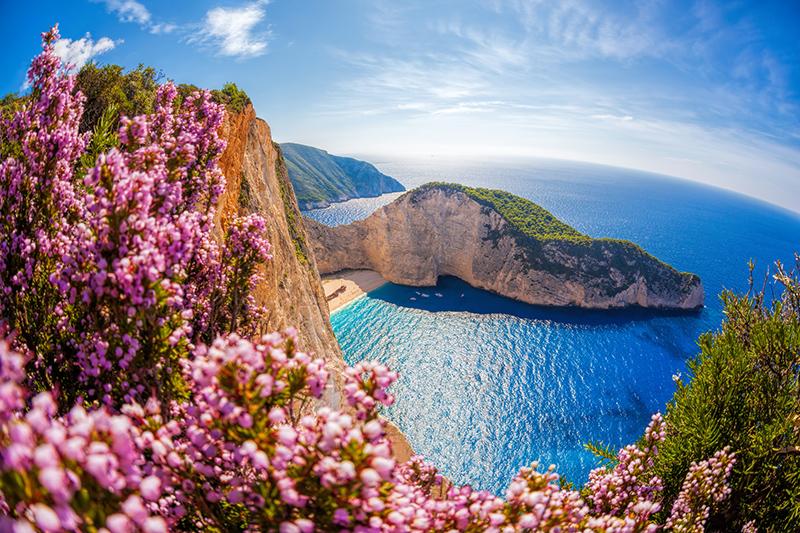 Blumen_Griechenland