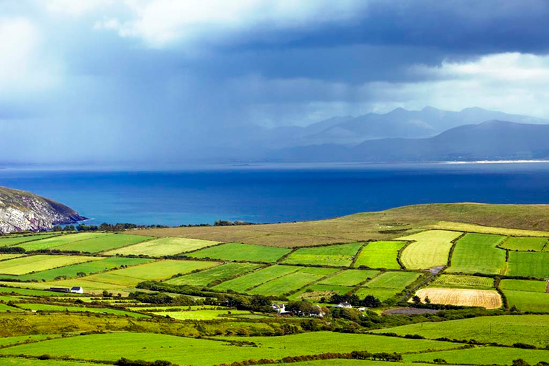 Irland_Rundreise_01