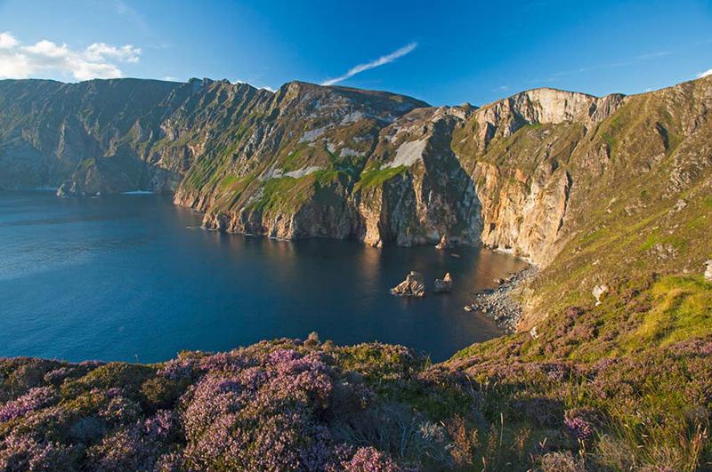 Irland_Rundreise_02