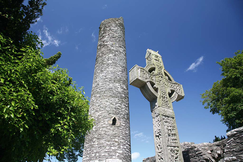 Irland_Rundreise_03