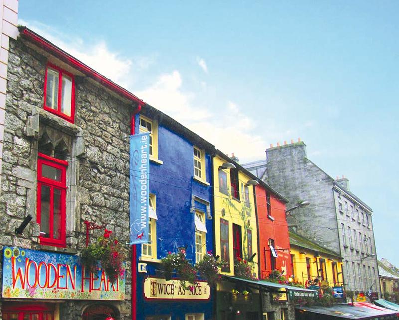 Irland_Rundreise_05