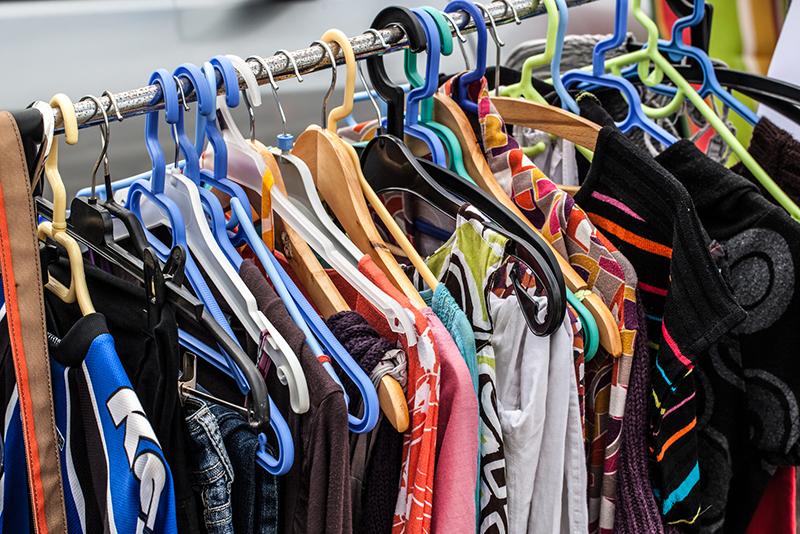 Kleider_spenden