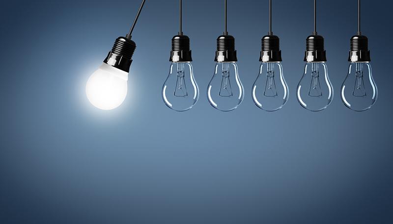 Lichtberatung