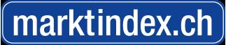 Creativ Verlags- und Handels-GmbH