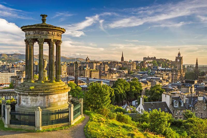 Schottland_02