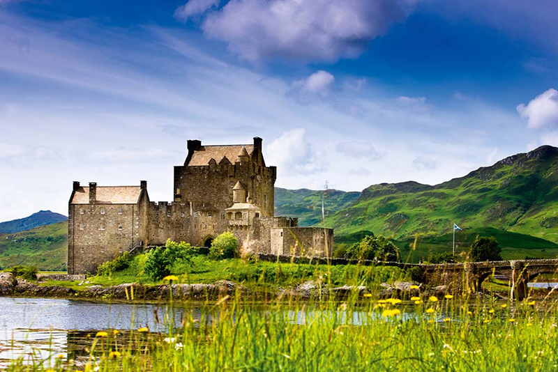 Schottland_03