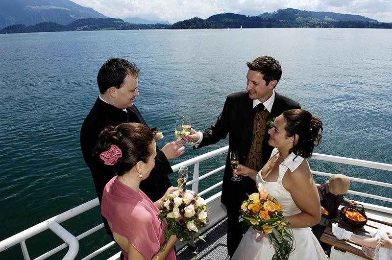 Hochzeitsfotograf In Zug Patrik Gerber