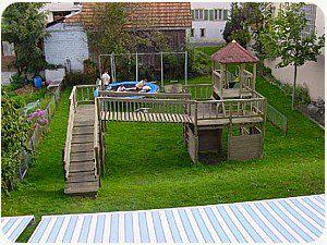 Spielplatz_03