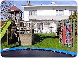 Spielplatz_04