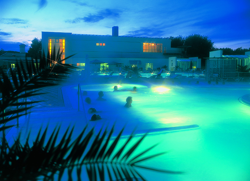 Therme_01