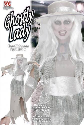WOP_Geisterlady