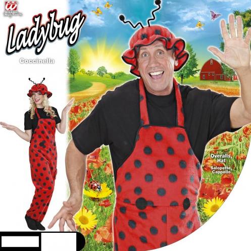 WOP_Ladybug