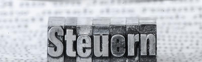 bgw_treuhand_steuern