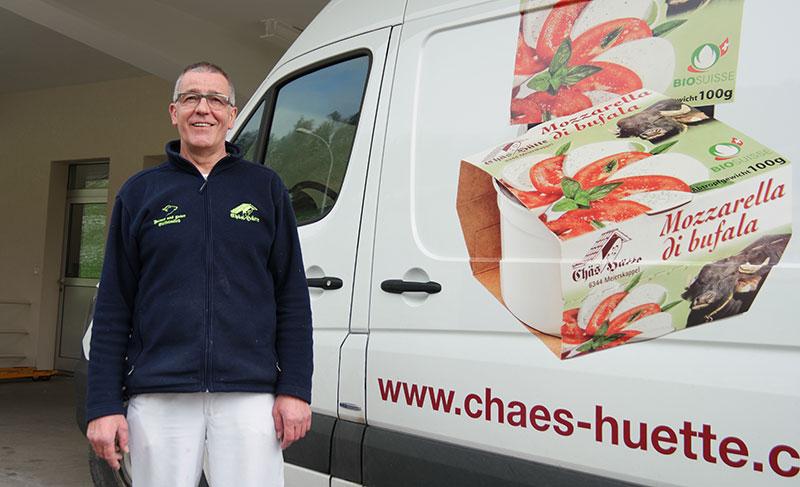 Chaes_Huette_Fahrzeug