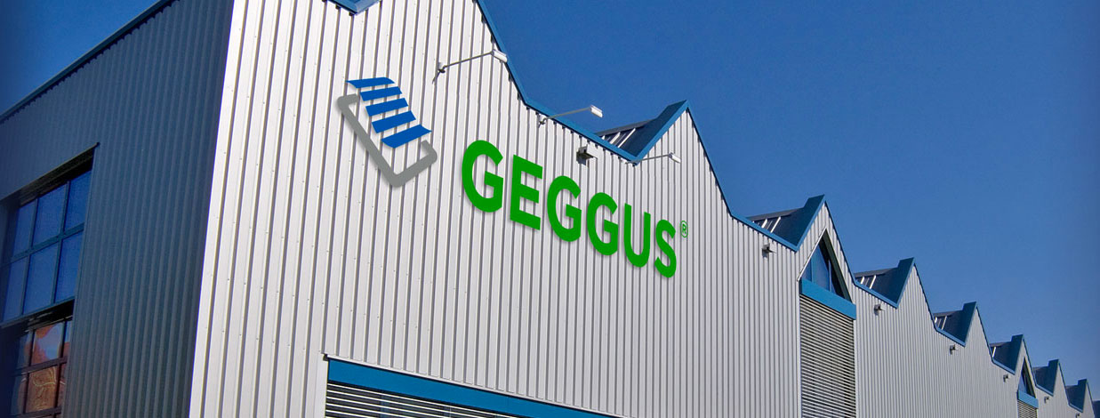 GEGGUS_Gebaeude