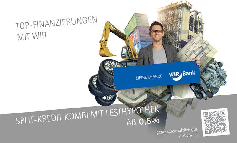 WIR_Bank_Hypothek