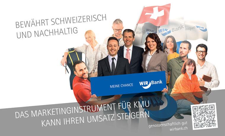 WIR_Bank_KMU